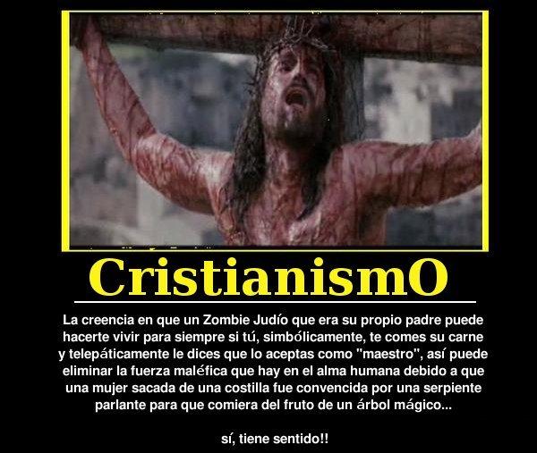 111 frases cristianas impresionantes   Josué Barrios